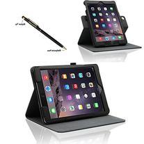 Apple iPad Air 2 Case - ProCase iPad Air 2 Dual View Case