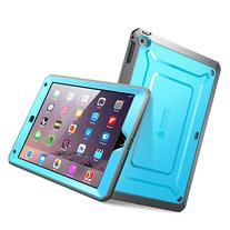 SUPCASE Apple iPad Air 2   Unicorn Beetle PRO Full-body