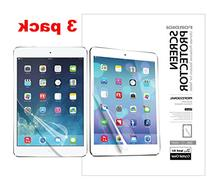 FORDIGI Apple iPad Air / iPad Air 2 Premium Quality Crystal
