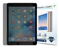 iPad Air Privacy Screen Protector, Tech Armor 4Way 360