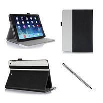 ProCase Apple iPad Air Premium Stand Cover Folio Case   -