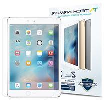 iPad Mini 4 Screen Protector, Tech Armor High Definition HD-