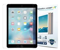 Apple iPad Mini RetinaShield Screen Protector, Tech