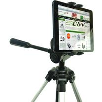 ChargerCity Mini Live Periscope Record Tablet Tripod Mount