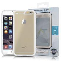 Apple iPhone 6 Plus Case, Tech Armor Apple iPhone 6S /
