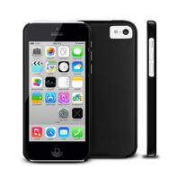 Apple iPhone 5C Slim Case by Photive. Premium Hard Shell