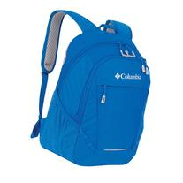 Columbia Sportswear Applegate Kids Pack Blue Moon - Columbia