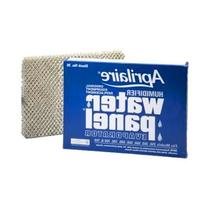 Aprilaire 35 Humidifier Filters, Genuine Media for Aprilaire