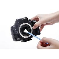 APS-C Frame  Digital Camera Sensor Cleaning Swab Type 2