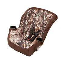 Cosco APT 50 Convertible Car Seat - Realtree