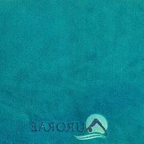 Aurorae Aqua Beach Swim Microfiber Towel