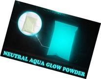 Aqua Super Phos Glow Powder