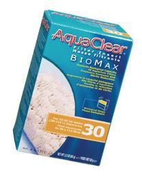 Aquaclear 30-Gallon Biomax
