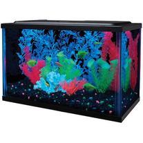 GloFish 5 Gallon Aquarium Kit