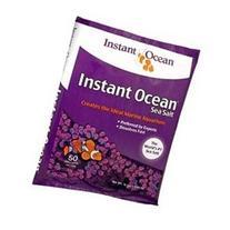 Instant Ocean Sea Salt, 10-Gallon