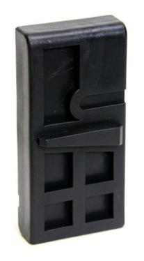 ProMag AR-15/M16 Lower Receiver Magazine Well Vise Block,