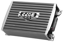 BOSS Audio AR1500M Car Amplifier – 1500 Watts Max Power, 2