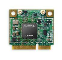 AR9462 AR5B22 Combo WiFi 2.4G/5G & Bluetooth 4.0 module, 802