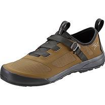Arcteryx Men's Arakys Approach Shoe