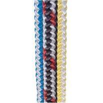 "Samson ArborMaster 16-Strand Climbing Rope, 1/2"" x 600' -"