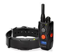 ARC 3/4 Mile Expandable Remote Trainer