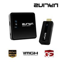 Nyrius ARIES Prime Wireless Video HDMI Transmitter &