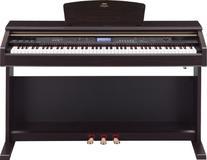 Yamaha Arius YDP-V240 Traditional Console Digital Piano With