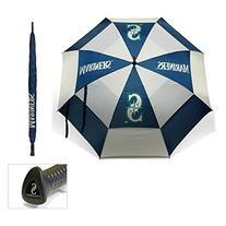 Arizona Diamondbacks Official MLB 62 inch Umbrella by Team