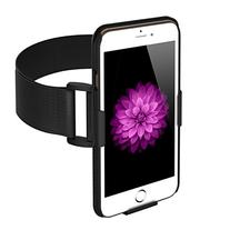 FRiEQ Armband with case for iPhone 6 Plus - Lightweight and