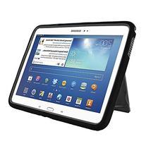 Gizmo Dorks Armor Skin + Hard Case for Samsung Galaxy Tab 3
