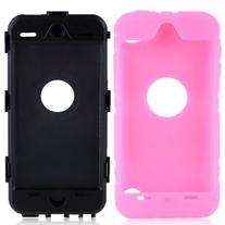 i-Blason ArmorBox Series iPod Touch 5th Generation iTouch 5