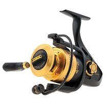 Penn Arms SSV 4500/Spinfisher Spin Reel Bx 1259871