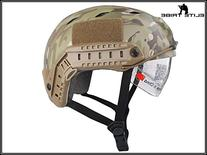 Army Military Equipment Airsoft Paintball Climbing
