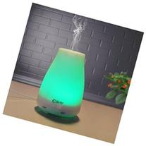 Esky 100ml Aromatherapy Essential Oil Disffuser Portable
