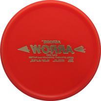 Aerobie Arrow Disc Golf Putter