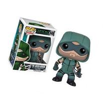 Funko Arrow POP The Green Arrow Vinyl Figure