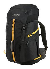 Outdoor Products Arrowhead Internal Frame Technical Backpack