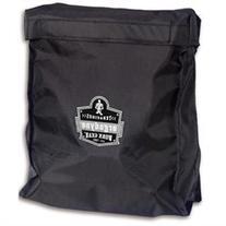 Arsenal 5183 Full Mask Respirator Bag