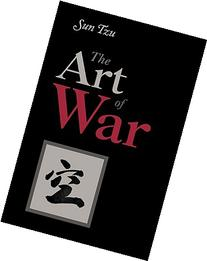 The Art of War, Large-Print Edition