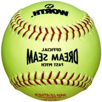 Rawlings Sporting Goods ASA NFHS Softball, 11