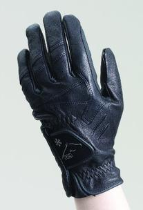 RSL Ladies Ascot Show Quality Winter Gloves - Size:Large