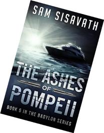 The Ashes of Pompeii