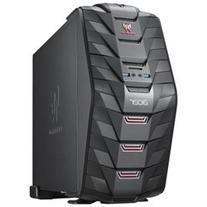 Acer Aspire Predator G3-710 Desktop Computer - Intel Core i5