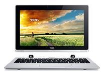 """Aspire SW5-111-14C9 32 GB Net-tablet PC - 11.6"""" - In-plane"""
