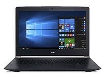 Acer Aspire V17 Nitro Black Edition VN7-792G-797V 17.3-inch