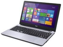 Acer Aspire V3-572G-587W 15.6-Inch Laptop