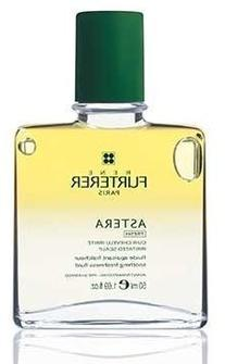 Astera Soothing Fluid with Cooling Essential Oils by Rene