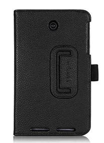 ProCase ASUS MeMO Pad 7  Tablet Case with bonus stylus pen