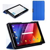 ASUS ZenPad 8.0 Z380M Case , ProCase Ultra Slim and