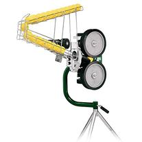 ATEC AT8215 Automatic Baseball Pitching Machine Feeder